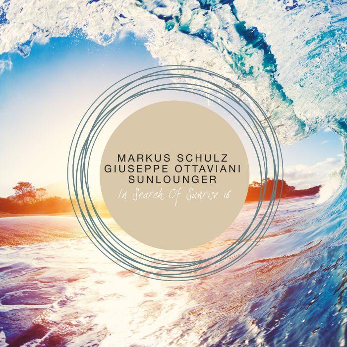Giuseppe Ottaviani Markus Schulz Sunlounger In Search Of Sunrise 16
