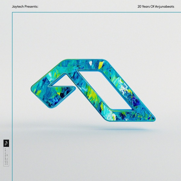 Jaytech Presents 20 Years Of Anjunabeats