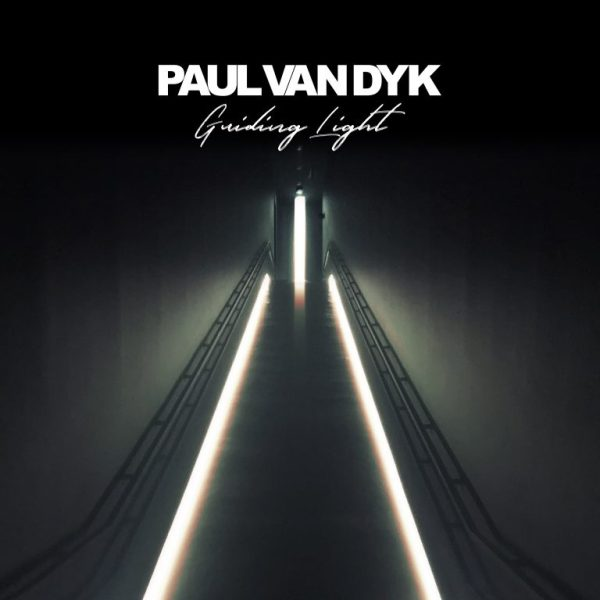 Paul van Dyk - Guiding Lights ALBUM